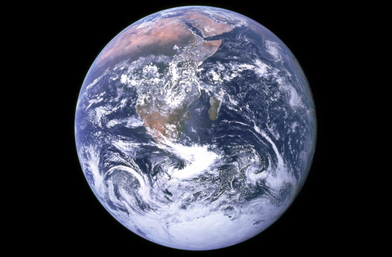 Articles sur l'environnement