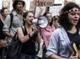 Les femmes + la culture du viol + les médias, ça donne quoi?