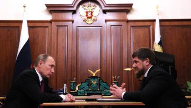 Le système Kadyrov : vers une stabilisation permanente en Tchétchénie?