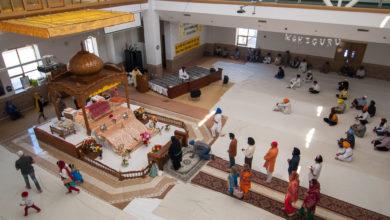 Que sait-on des sikhs au Québec?