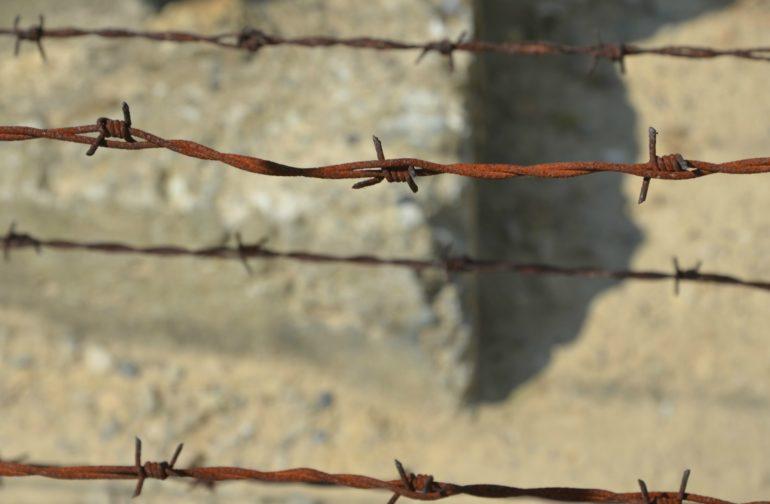 L'impossible immigration: Les Juifs européens et l'Amérique face au génocide